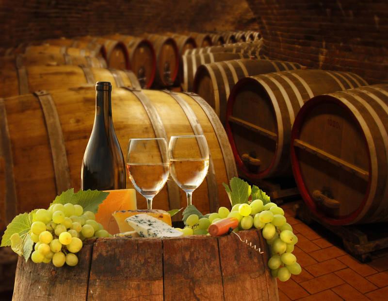Рольшторы Вино