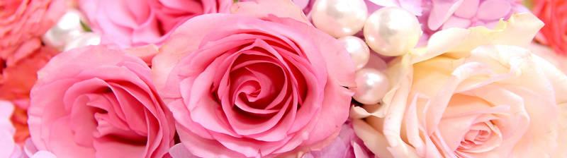 Скинали для кухни Розы