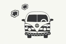 Транспорт, машины