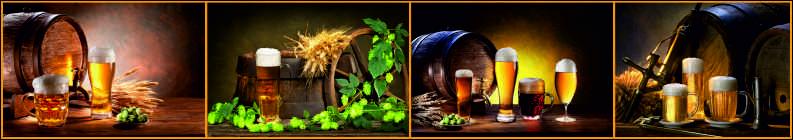 Пиво, дизайн #05896
