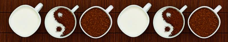 Кофе, дизайн #05975