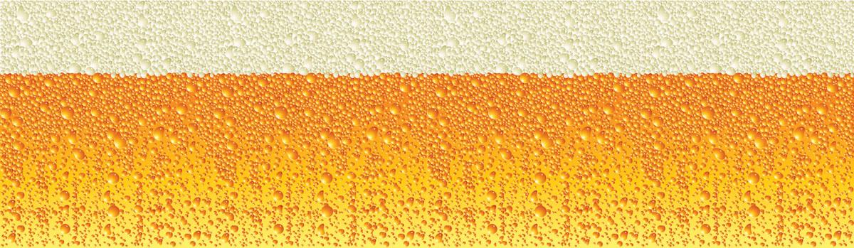 Пиво, дизайн #06126