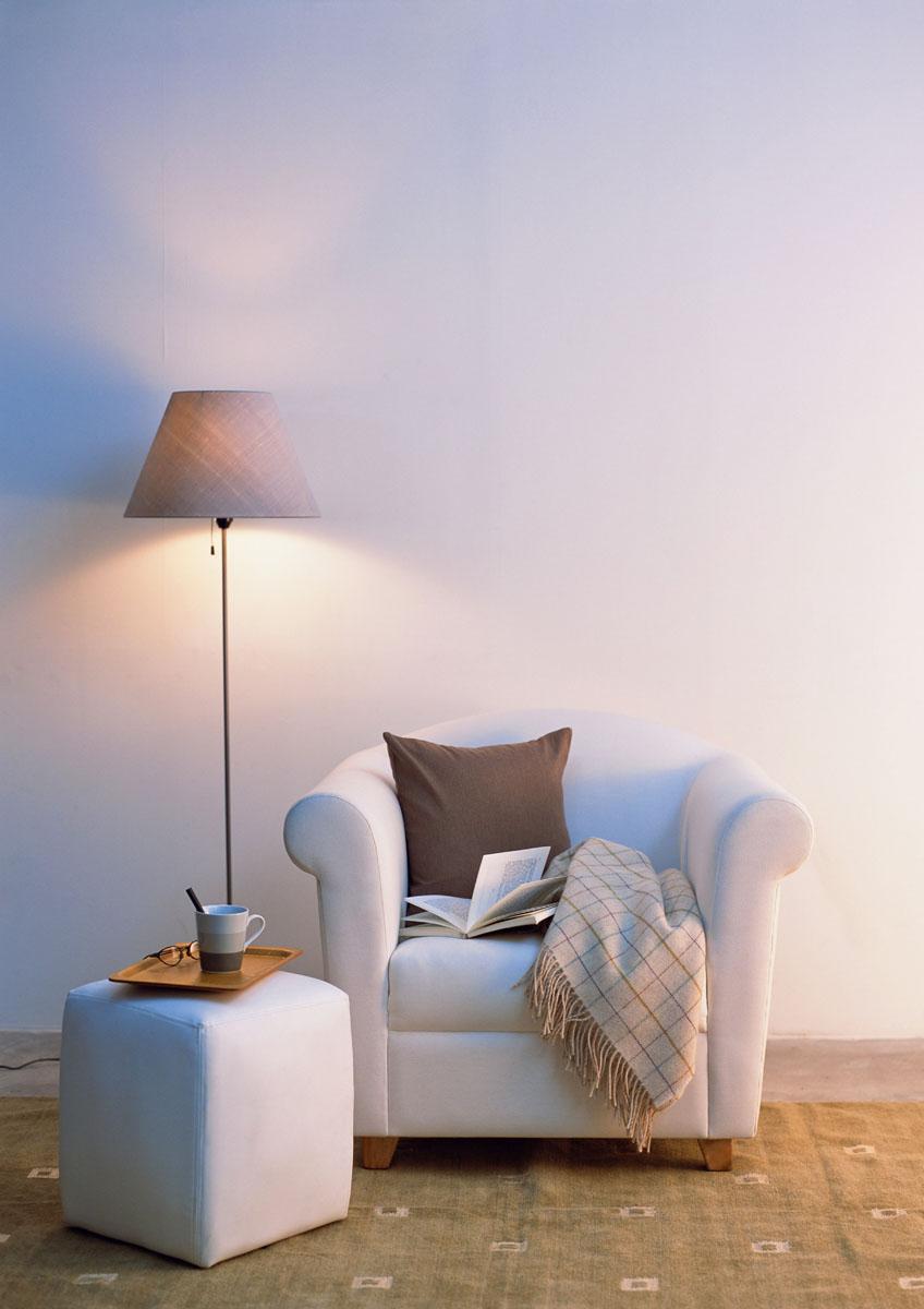 Рольшторы Уют, дизайн #06142