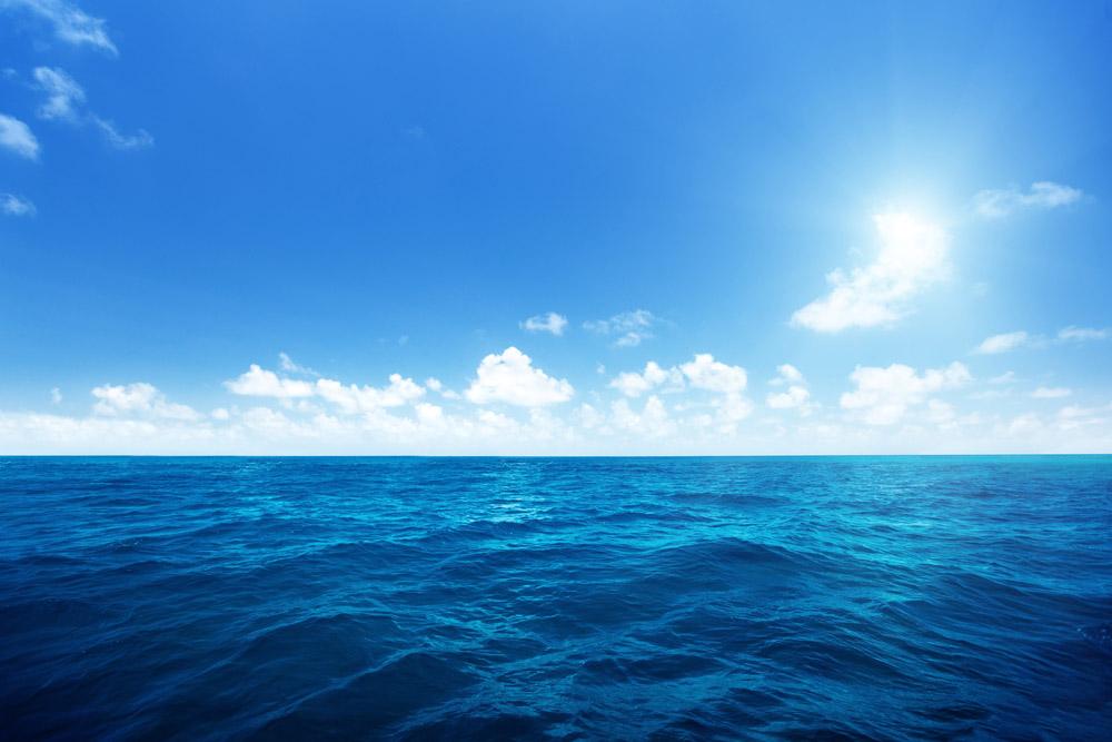 Море, дизайн #06764