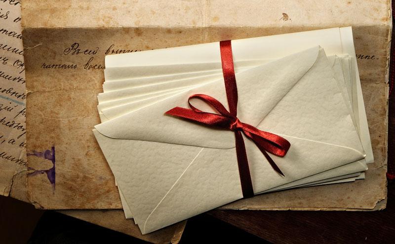 Японские панели Письма, дизайн #07171