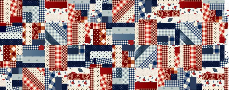 Ткань, дизайн #07840