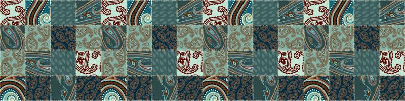 Ткань, дизайн #07841